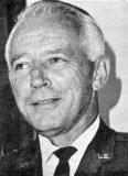 James D. Larson