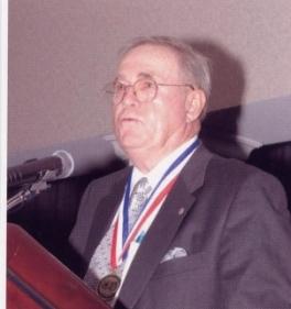 Richard C. Smith
