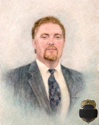 Rick A. Ulbright