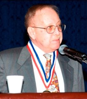 Dr. Leon J. Banker, Jr.